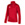 Adidas Team Issue Women's 1/4 Zip - Power Red - X-Small