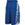 UA Select 11 Men's Short - Royal - X-Small
