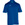 UA Victor Men's Polo - Royal - Small