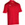 UA Victor Men's Polo - Red - Small