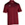 UA Victor Men's Polo - Cardinal - Small