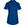 UA Colorblock Women's Polo - Royal/Steel - X-Small