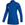 Adidas Game Mode Women's 1/4 Zip - Collegiate Royal - X-Small