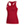 Adidas Team 19 Compression Women's Tank - Red - X-Small