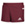 Adidas Team 19 Men's Running Short - Burgundy - X-Small