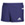 Adidas Team 19 Men's Running Short - Purple - X-Small