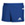 Adidas Team 19 Men's Running Short - Royal - X-Small