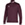 Adidas Team 19 Youth Track Jacket - Maroon - Youth Small