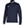 Adidas Team 19 Youth Track Jacket - Navy - Youth Small