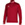 Adidas Team 19 Youth Track Jacket - Red - Youth Small