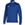 Adidas Team 19 Youth Track Jacket - Royal - Youth Small