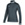 Adidas Team 19 Track Women's Jacket - Grey - X-Small
