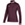 Adidas Team 19 Track Women's Jacket - Maroon - X-Small