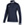 Adidas Team 19 Track Women's Jacket - Navy - X-Small