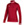 Adidas Team 19 Track Women's Jacket - Power Red - X-Small