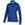 Adidas Team 19 Track Women's Jacket - Royal - X-Small