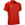 UA Rival Men's Polo - Red - Small