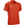 UA Rival Men's Polo - Orange - Small