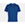 Under Armour Tech Tee Men's - royal - Small