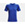 Under Armour Tech Tee Men's - Starlight - Small