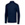 Holloway Striated Men's 1/2 Zip Pullover - Navy - Small