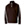 Holloway Determination Youth Pullover - Brown/White - Youth Small
