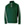 Holloway Determination Youth Pullover - Forest/White - Youth Small