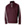 Holloway Determination Youth Pullover - Maroon/White - Youth Small