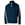 Holloway Determination Youth Pullover - Navy/White - Youth Small