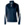 Holloway Ladies Determination Pullover - Navy/White - X-Small