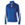 Holloway Ladies Determination Pullover - Royal/White - X-Small