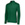 Augusta Attain Men's 1/4 Zip - Dark Green - Small