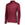 Augusta Attain Men's 1/4 Zip - Maroon - Small