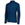 Augusta Attain Men's 1/4 Zip - Navy - Small