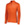 Augusta Attain Men's 1/4 Zip - Orange - Small