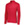 Augusta Attain Men's 1/4 Zip - Red - Small