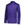 Augusta Stoked Men's 1/4 Zip Pullover - Purple - X-Small