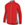 Augusta Preeminent Men's Jacket - Red/Graphite - Small