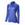 Mizuno Seamless Jacket - Heather Royal - X-Small