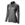Mizuno Seamless Jacket - Charcoal - X-Small