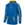 Augusta Stoked Tonal Heather Hoody - Royal/Gold - Small