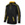 Augusta Stoked Tonal Heather Youth Hood - Black/Gold - Youth Small