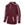 Augusta Stoked Tonal Heather Youth Hood - Maroon/White - Youth Small