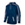 Augusta Stoked Tonal Heather Youth Hood - Navy/White - Youth Small