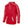 Augusta Stoked Tonal Heather Youth Hood - Red/White - Youth Small