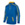 Augusta Stoked Tonal Heather Youth Hood - Royal/Gold - Youth Small