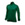 Nike Epic Women's Jacket - Dark Green/Anthracite - X-Small