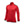 Nike Epic Women's Jacket - Scarlet/Anthracite - X-Small