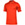Adidas Game Mode Men's Polo - Collegiate Orange - Small
