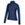 adidas Baseline Women's 1/4 Zip - Navy Heather - X-Small